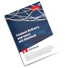 Content Delivery and more