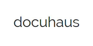 Docuhaus
