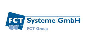 FCT Systeme